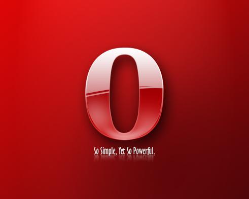 Letter form logo murah